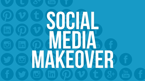 Do You Need a Social Media Makeover