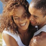18 Keys to Establishing a Strong Relationship